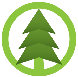 tree care canberra